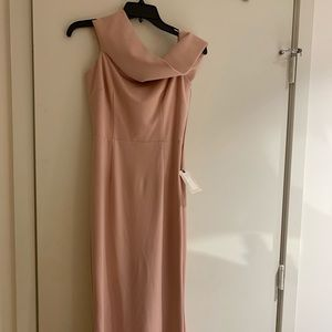 Dress Katie May brand from revolve